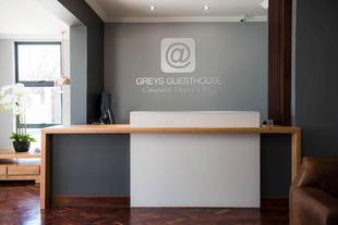 @Greys Guesthouse