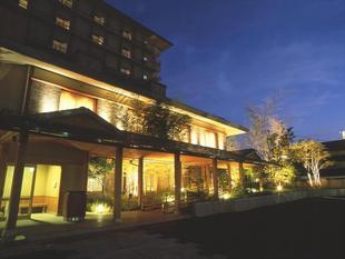 清流山水花鮎之里Hotel Ryokan Ayunosato