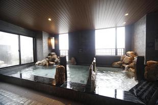 Dormy Inn宮崎天然溫泉飯店Dormy Inn Miyazaki Natural Hot Spring