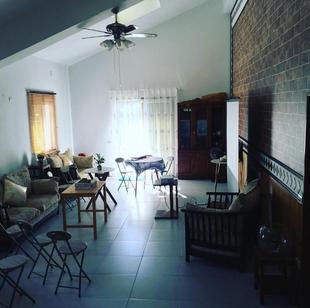 光復鄉的3臥室小屋 - 30平方公尺/1間專用衛浴Tafalong Kapah Youth Hostel