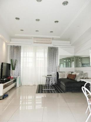 中正區的3臥室公寓 - 100平方公尺/2間專用衛浴MRTDongmen/3mins/3R/Yongkang area/Daan Park/101/S6