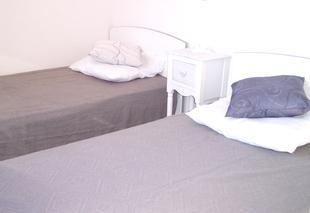 聖露西亞韋基奧港美麗山景 3 房別墅飯店 - 附游泳池及無線上網