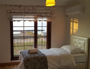 佩利特利的3臥室獨棟住宅 - 150平方公尺/2間專用衛浴 DIAMOND HOUSE