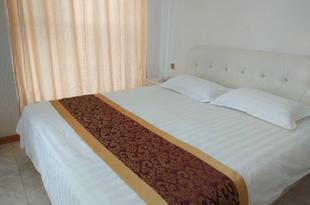 大連東港海景度假公寓
