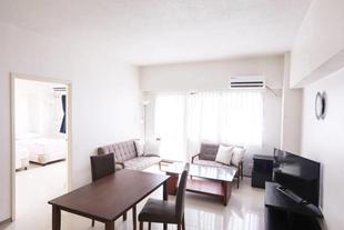 Pia Marine Condominium Unit B