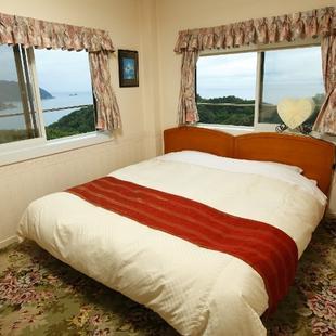 KOIBITOMISAKI PRIVATE RESORT MARIN MATESKoibitomisaki Private Resort Marin Mates
