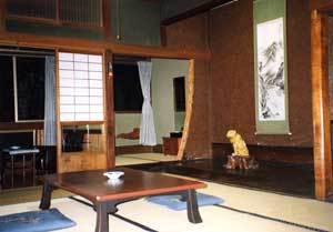 人吉溫泉 芳野旅館 Hitoyoshi Onsen Yoshino Ryokan