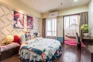 西安假日旅遊公寓酒店