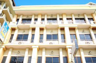 D 公寓 2 號酒店 D Apartment 2