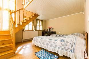 Tabuka Guest House