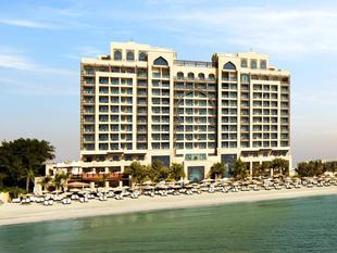 阿紮曼薩雷度假飯店 - 奢華精選Ajman Saray, a Luxury Collection Resort, Ajman