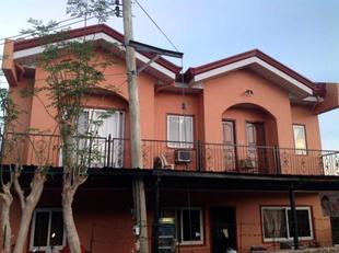 宿霧旅館Cebu Guest Inn