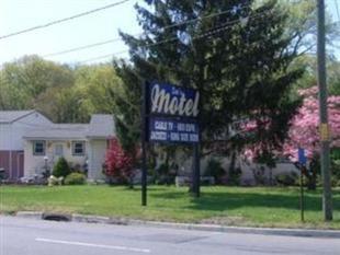 Lee's汽車旅館 Lee's Motel