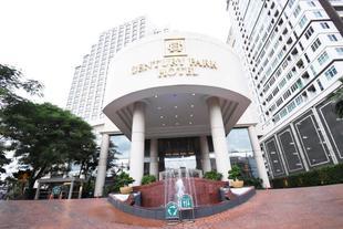 世纪公園飯店Century Park Hotel