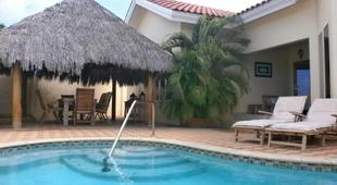 Villa Opal Aruba