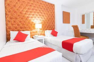 OYO185七間套房飯店 OYO 185 Seven Suites Hotel