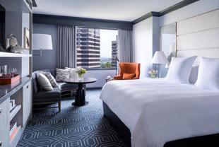 亞特蘭大四季酒店