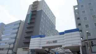 新潟鄉村飯店