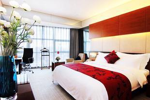 成都play蓉城客棧Chengdu play Hotel