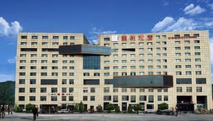 杭州美銘酒店Mymoon Hotel