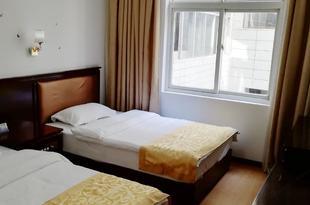 大理豪鑫酒店Haoxin Hotel