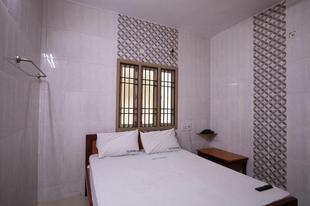斯波特昂40121泰咪爾納杜附樓飯店SPOT ON 40121 Tamilnadu mansion annex