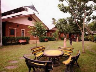 龔開奧旅館Gong Kaew Huen Kum
