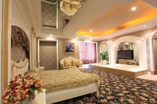 珠海榮豐酒店