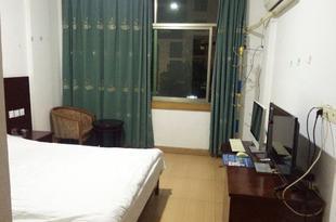 婺源百度賓館Baidu Hotel