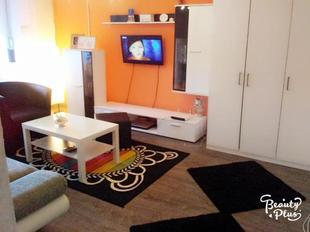 Enjoy Travelling Apartment