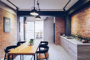慕特公寓Mutter Apartment