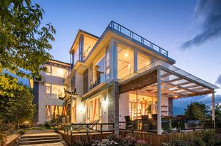 美麗相約•大理私密家園度假別墅Meili Xiangyue Simi Jiayuan Holiday Villa