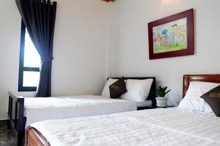 順化市的2臥室獨棟住宅 - 100平方公尺/2間專用衛浴Khanh's Home