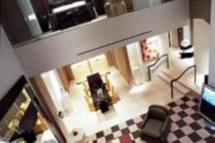 MGM格蘭德天空公寓酒店