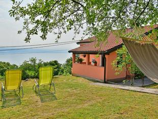 Holiday Home Tanja