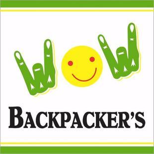 哇背包客青年旅館Wow Backpackers Hostel