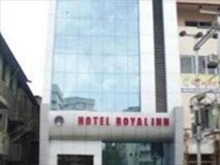 皇家旅店 Hotel Royal Inn