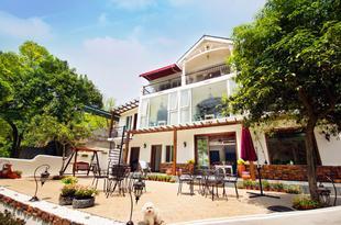 杭州西湖悠山庭院度假別墅酒店Youshan Courtyard Holiday Hotel