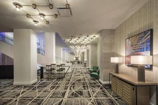 亞特蘭大中城W酒店W Atlanta - Midtown