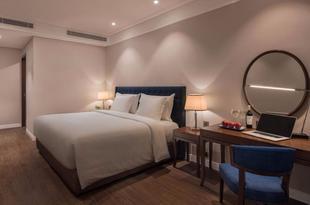 峴港奢華公寓酒店12B02 - Luxury Apartment Danang