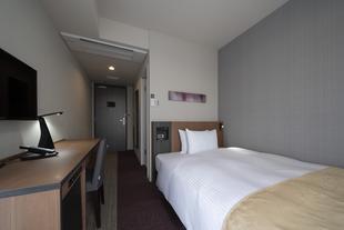 東岡崎大飯店Grand Inn Higashiozaki