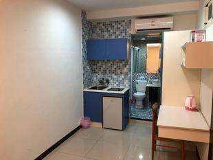 北投區的1臥室公寓 - 20平方公尺/1間專用衛浴 welcome homestay 5