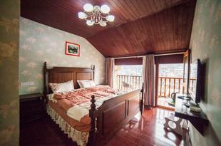鳳凰湘居旅店