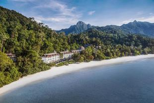 安達曼度假飯店 - 奢華精選The Andaman, a Luxury Collection Resort, Langkawi