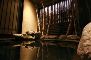 Dormy Inn飯店 - 東室蘭天然溫泉Dormy Inn Higashi Muroran Natural Hot Spring