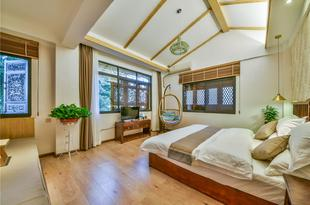 大理青奢客棧(原蒼源酒店)Qingshe Inn