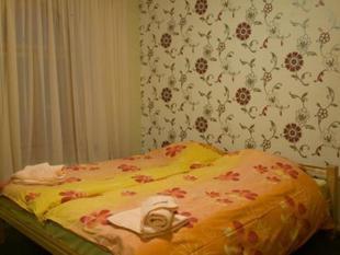 卡特里娜酒店