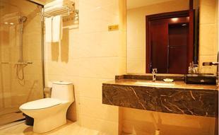 千島湖林業大酒店Forest Hotel Qiandao Lake