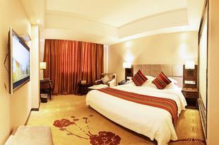 南寧凱帝酒店Katie Hotel
