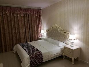 北方新天地歐式豪華日租公寓BFXTD HOTEL